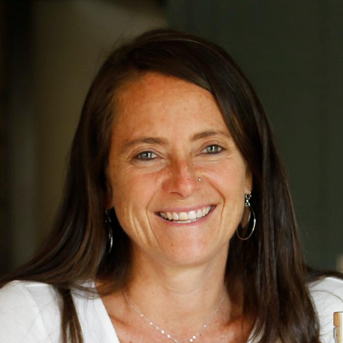 Karen Hoskin - Owner, Founder, President, CEO, Montanya Distillers