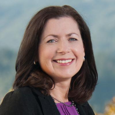 Kirsty Cringan - Chief Financial Officer, Trinchero Family Estates