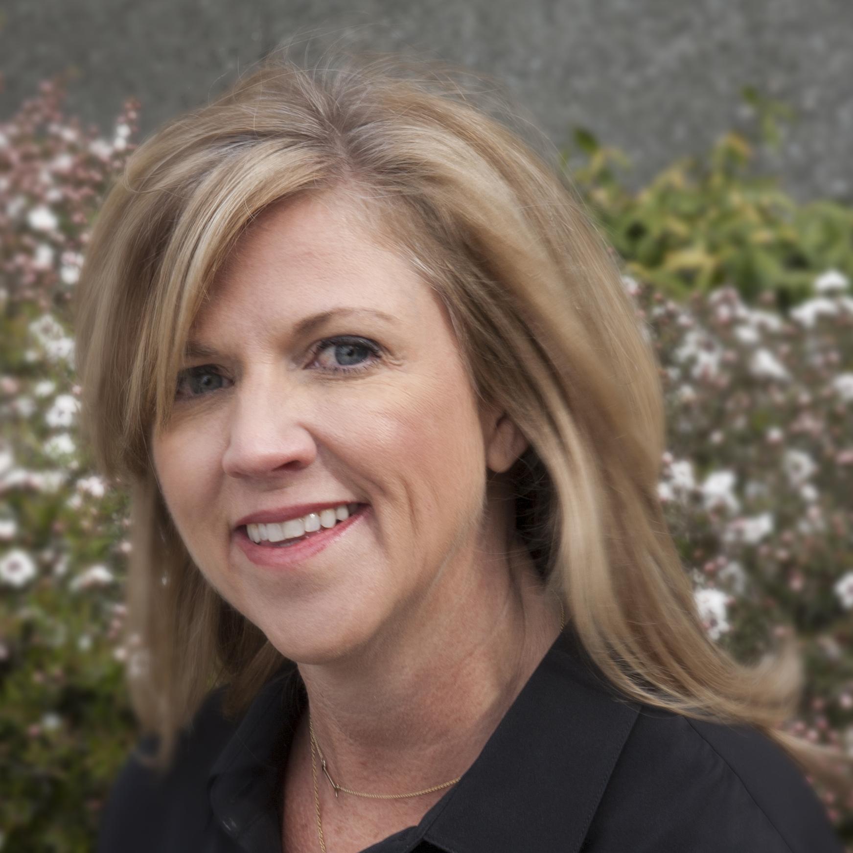 Wendy Nyberg - Vice President Marketing, Trinchero Family Estates