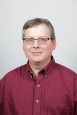 Tim King - President