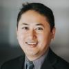 Josh Echeverria - Yamanaka Fund Director