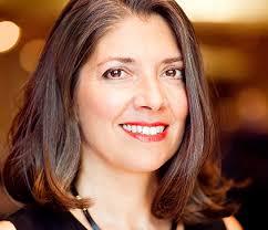 Carolina Gallo - Chapter Chair