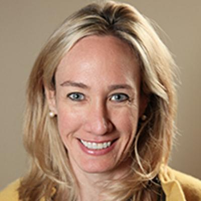Jennifer Zenker - Senior Vice President, Government & Regulatory Affairs, Breakthru Beverage Group