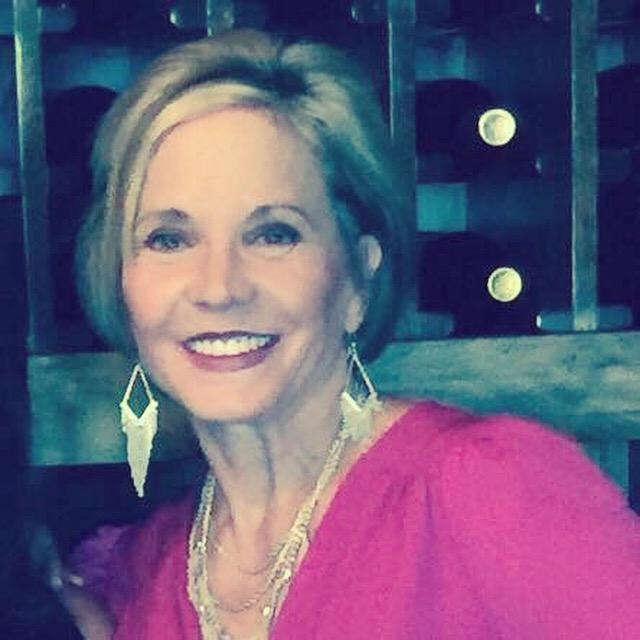 Kelly Soendker - Executive Vice President, Sales, Deutsch Family Wine & Spirits