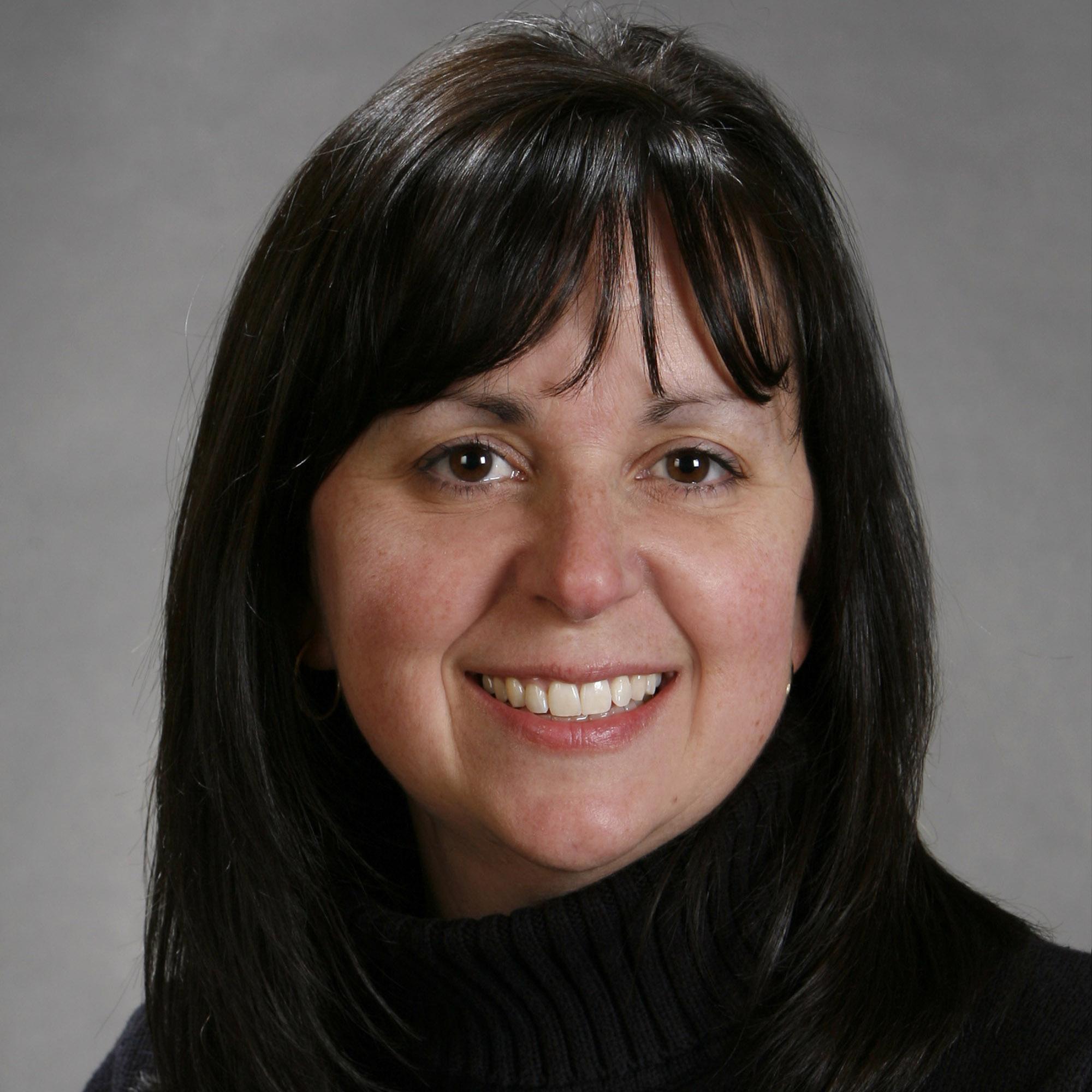 Christine O'Hara - Partner, Flaherty & O'Hara