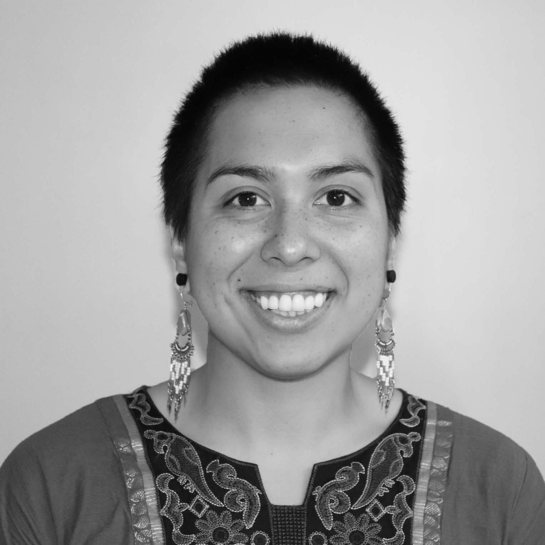 Ann Hak - Barista