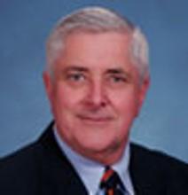 Jerry Fickel - Advisory Team