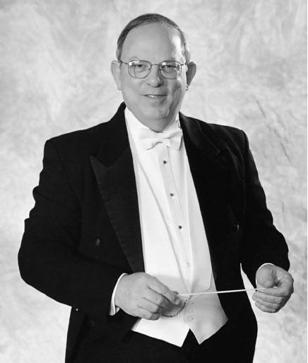 Donald L. Bailey Endowed Scholarship