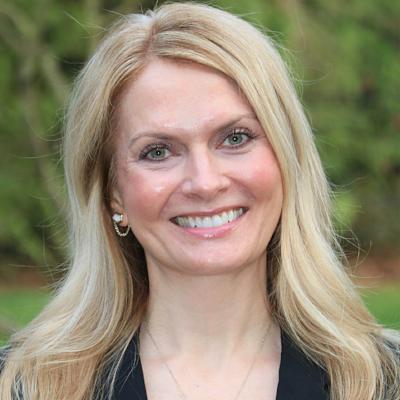 Margo Miltenberger - CPA, CMA, Vice President, Controller Ste. Michelle Wine Estates