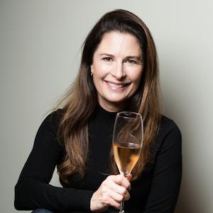 Linda Myerson Dean - Co-Owner, Senior Vice-President, Wine Warehouse