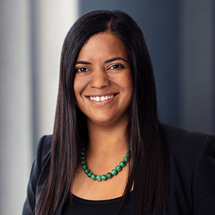 Mallika Monteiro - Executive Vice President and Chief Growth & Strategy Officer, Constellation Brands