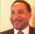 Tony North - President