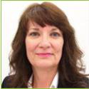 Angela Tobin - VP of Communications