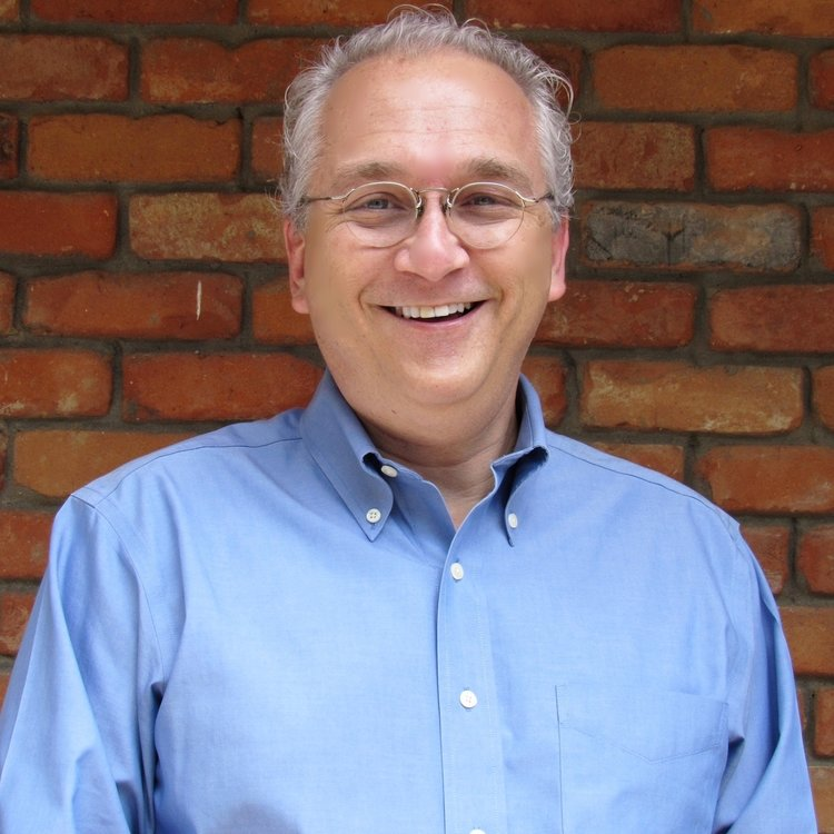 Murray Arenson - Denver/Rockies Chapter President