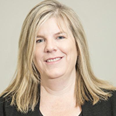 Lisa Catanzaro - Senior Vice President Human Resources Strategy & Talent, Breakthru Beverage Group