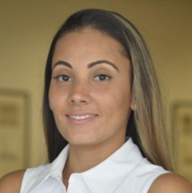 Judy Viera - Regional Vice President Human Resources, East, Breakthru Beverage Group