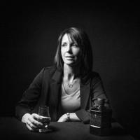 Alex Thomas - Master Blender, Sexton Irish Whiskey, Proximo Spirits Inc.