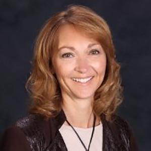 Lisa Schnorr - Chief Financial Officer, Wine & Spirits, Constellation Brands