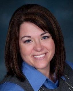 Tina Lieser - VP of Programs