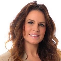 Nicole Olivier - Vice President Sales, Martignetti Companies