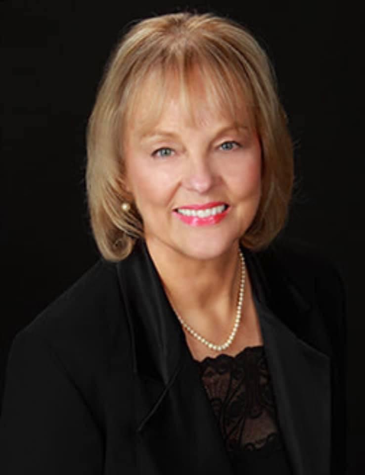 Kathy L Hackett Memorial Scholarship Fund