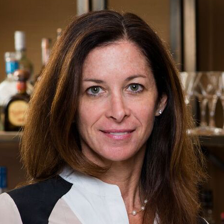 Cindy Haas - Vice President, External Communications & Corporate Social Responsibility, Southern Glazer's Wine & Spirits