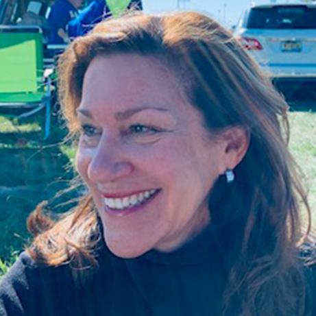 Christina Miller - Vice President, Director National Accounts, VINTUS