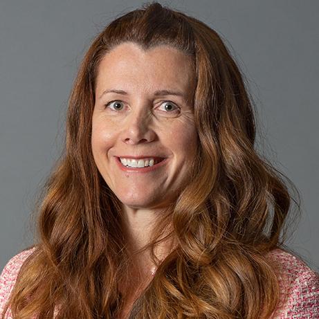 Lorraine Ventresca - Vice President Sales, Ontario, Breakthru Beverage Group, Canada
