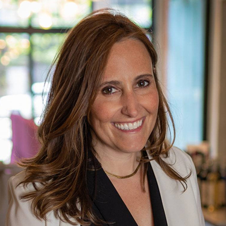 Shannon Coursey - Senior Vice President – National Sales Manager, Wilson Daniels