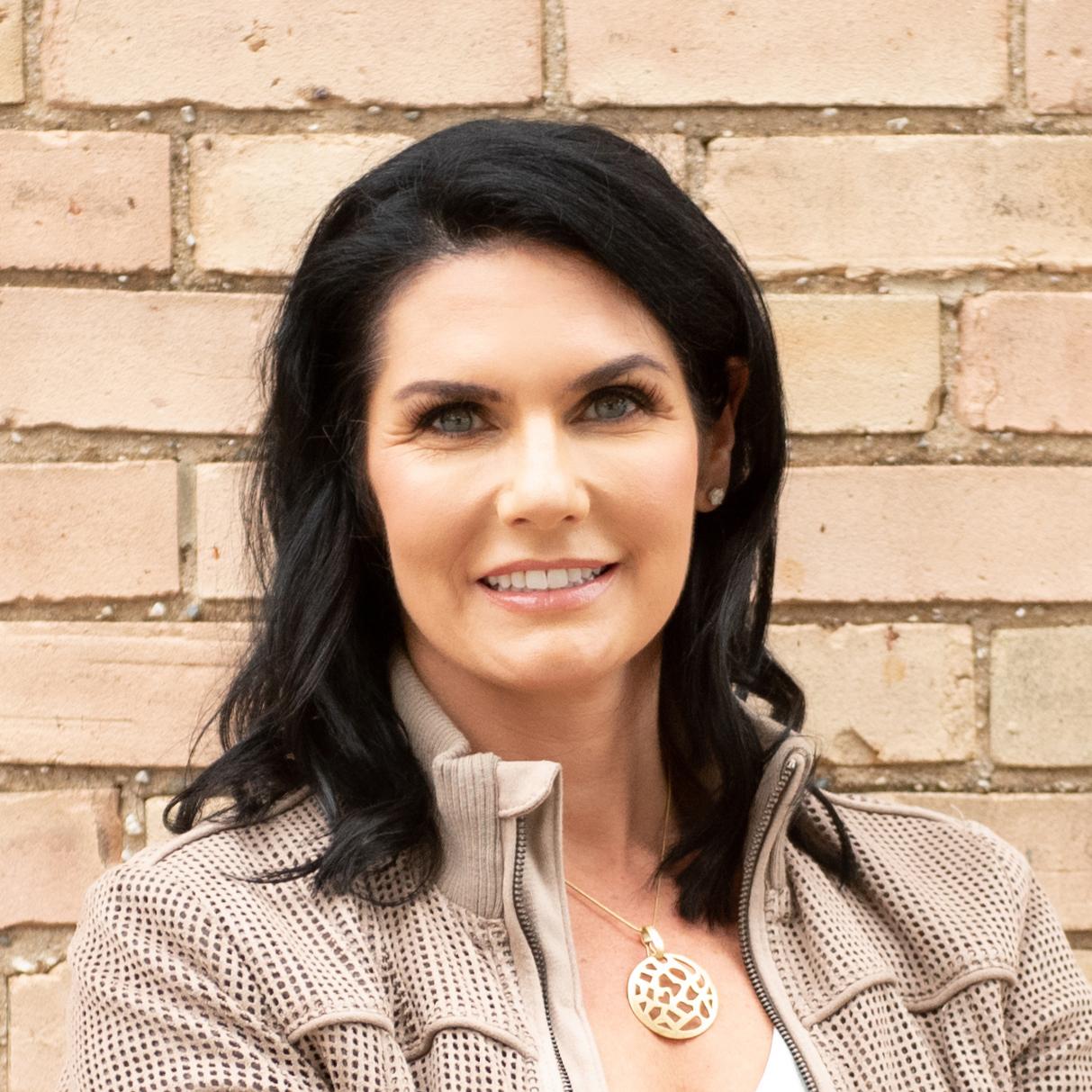 Triniti Gawthrop - Founder, Brand Activate