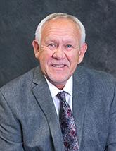 Robert Stovall - Church VP - FUMC Fort Worth