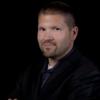 Brad R Biagi, MBA - VP Finance
