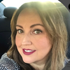Jennifer Medina - VP Membership