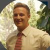 Alec Davis - VP Sponsership