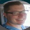 Kevin Siscoe - Leadership Council