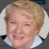 Mary Cruse - Chapter Advisor