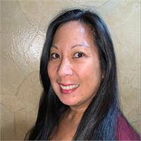 Nenita Hill - Chapter Advisor