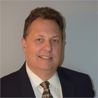 Stephen Hill - VP Finance