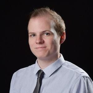 Derek Sagat - VP Social Media