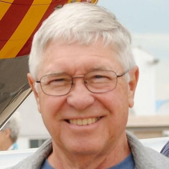 David Koren - Director