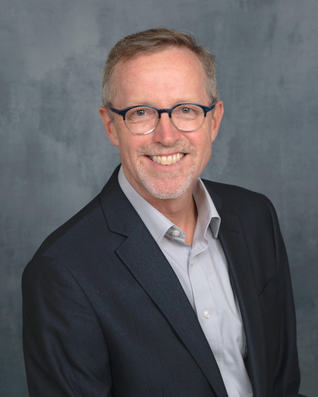 Todd Culver - CEO
