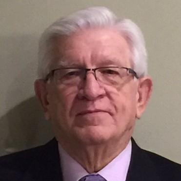 Jim Clark - President