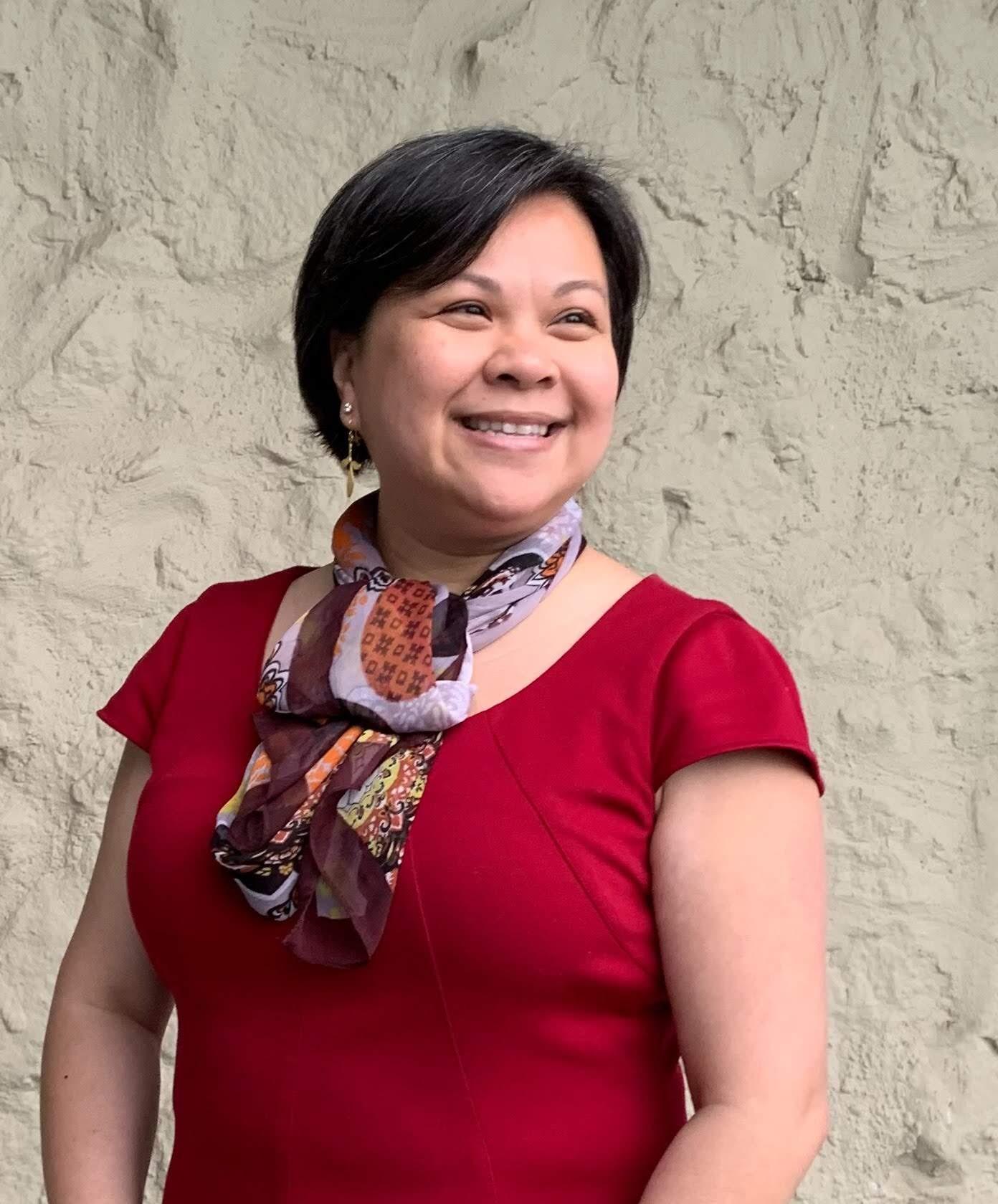 Hoang-Anh Tran - Senior Advisor