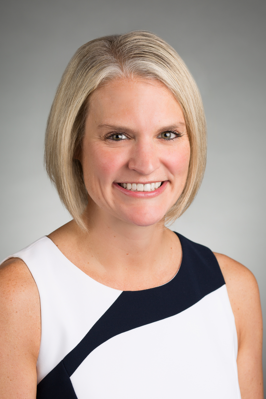 Jocelyn DeMaio - CT Chapter Advisor