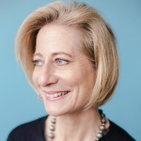 Michèle Stanners - Communications Chair