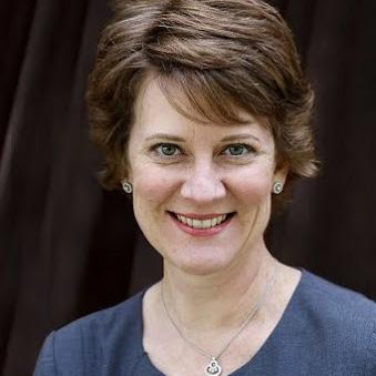 Kari Leitch - Senior Vice President, Communications and Corporate Affairs, Ste. Michelle Wine Estates
