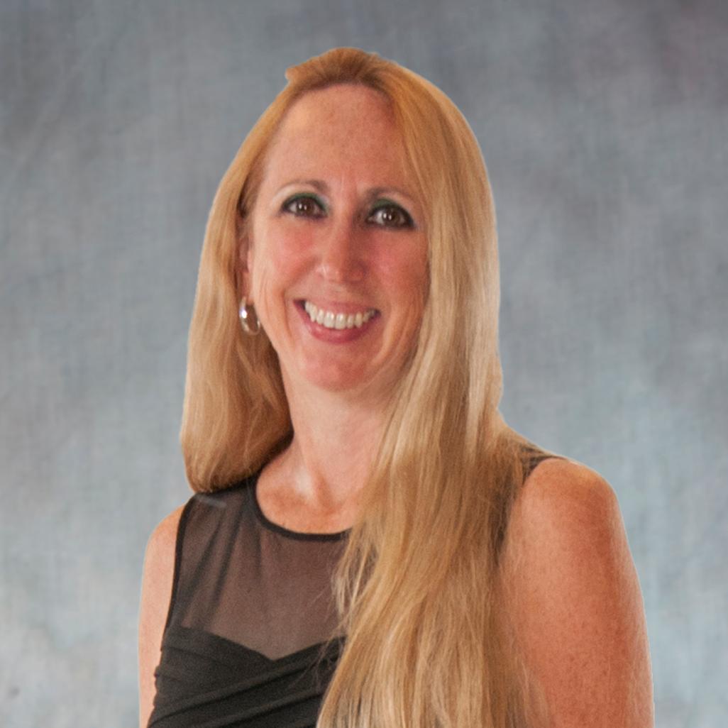 Lorraine Luke - Corporate Vice President, Human Resources Republic National Distributing Company (RNDC)