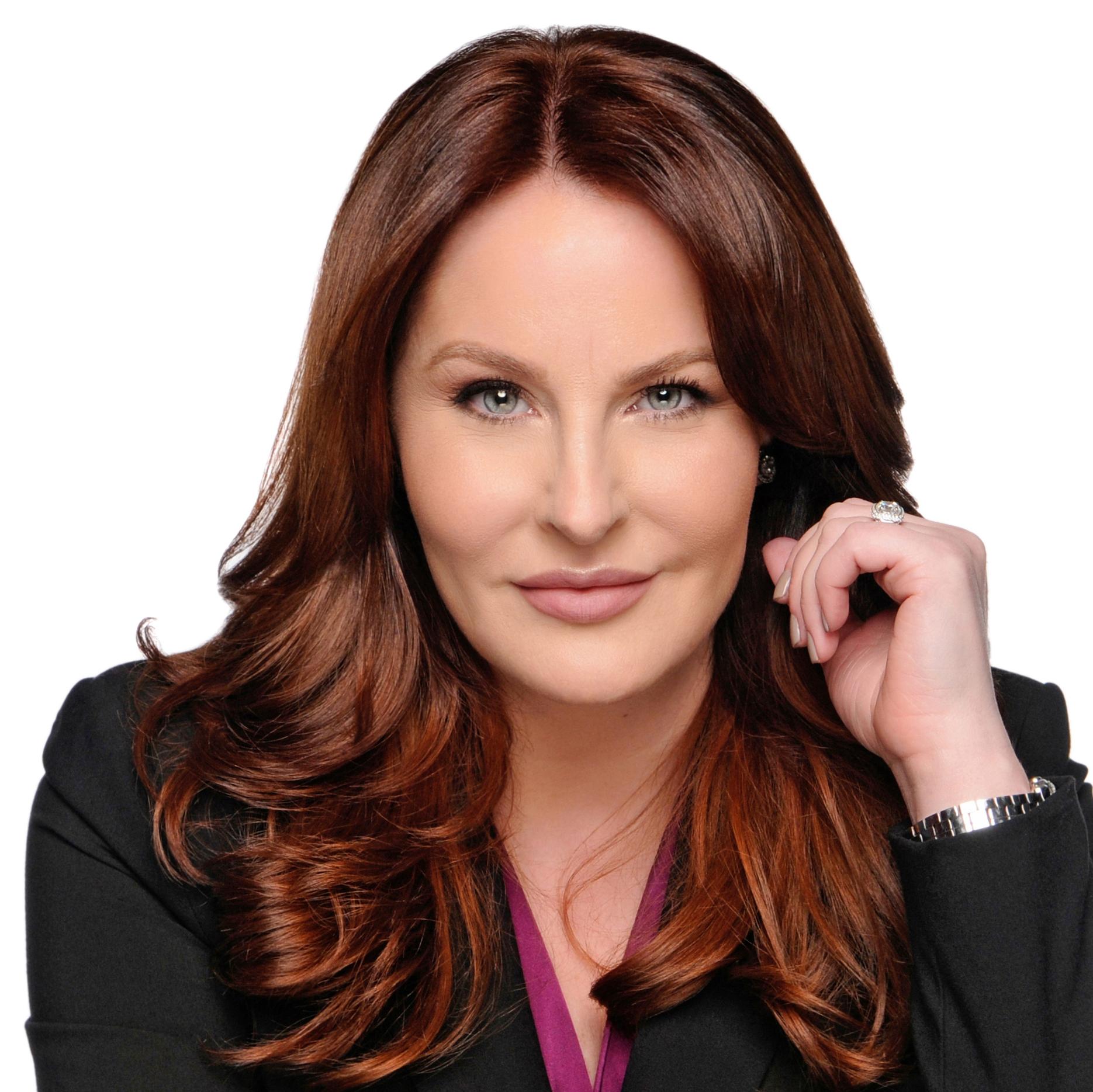 Marbet Lewis - Founding Partner and Managing Partner, Spiritus Law