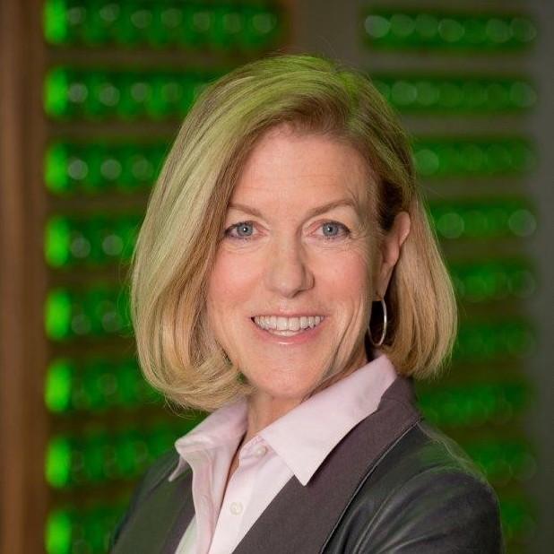 Julie Kinch - Founder & CEO, JK Leadership Advisors
