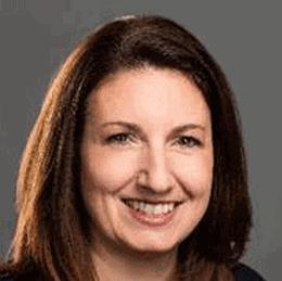 Amy Martin  - Vice President, Corporate Reputation & CSR, Constellation Brands